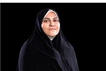 نماینده مردم تهران: در مناظره سوم برد با روحانی است