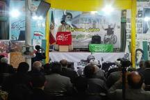 فعال سیاسی یمن: ترس آمریکا و عربستان از گسترش اسلام انقلابی است