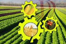 179 طرح کشاورزی بخش خصوصی استان اردبیل به چرخه تولید بازگشت