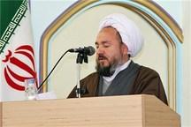 دشمن با ترویج تفکر بسیج در جمهوری اسلامی مخالف است