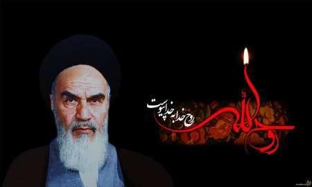 احیای مبانی امام راحل به عنوان راهبرد اساسی در دستور کار متولیان فرهنگی باشد