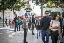 وقوع 2حمله تروریستی در پایتخت تونس