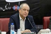 رئیس ستاد انتخابات خوزستان اعلام کرد: پیش بینی سه هزار و 757 شعبه اخذ رای در خوزستان