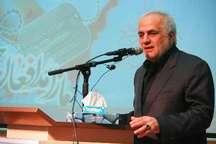 استاندار : 80 درصد اعتبار سفر رئیس جمهوری به مازندران پرداخت شد