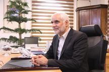 استاندار اصفهان از مردم تقدیر کرد