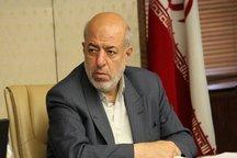 وزیر نیرو تشریح کرد؛ تمهیدات جلوگیری از قطعی آب در خوزستان