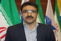 نماینده مجلس: طرح بکارگیری بازنشستگان در دستگاههای اجرایی باید بازنگری شود