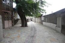 طرح هادی در 127 روستای ارومیه اجرایی شد
