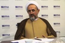 ایرنا فرصت بزرگ رسانه ای برای نظام اسلامی است