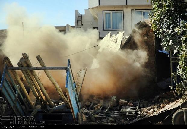 مردم به شایعههای فضای مجازی درخصوص وقوع زلزله توجه نکنند
