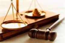 صدور حکم حبس برای کشتارگاه دام متخلف در فلاورجان