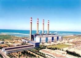 واحد ۲ بخار نیروگاه نکا وارد مدار تولید شد