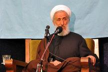 امام جمعه موقت تهران: ترامپ واقعیت های نظام سلطه را آشکار کرده است