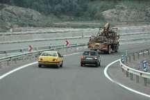 ثبت 82 میلیون تردد در جاده های برون شهری کرمان