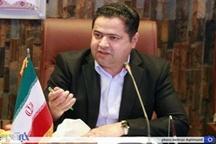 ضرورت افزایش حجم تجارت بین ایران و استرالیا