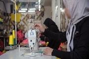 توانمندسازی زنان سرپرست خانوار، گامی برای زدودن فقر از چهره جامعه