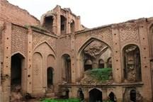 ارسال پرونده 21 اثر تاریخی و معنوی آذربایجان شرقی برای ثبت ملی