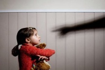 غفلت عامل بسیاری از کودک آزاریها است