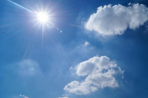 دمای خوزستان بین سه تا پنج درجه افزایش می یابد
