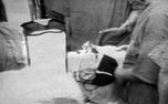 عمل جراحی امام خمینی با موفقیت به پایان رسید