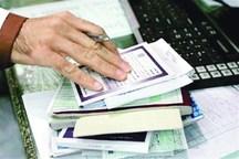 مطب 77 پزشک عمومی کرمان به سامانه حذف دفاتر بیمه متصل شد
