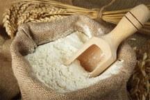 واحدهای تولید آرد در البرز با مشکل زیاندهی مواجه هستند