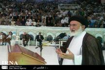 انتقاد قاضی عسکر از پخش اطلاعات نادرست در فضای مجازی پیرامون حج
