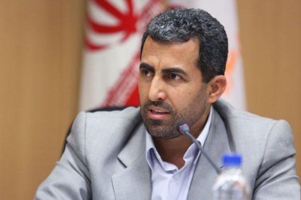جایگزینی برای نفت جمهوری اسلامی وجود ندارد
