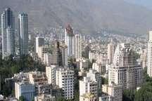 استفاده از سوخت مایع برای تولید برق در ساختمان های بلند مرتبه تخلف است