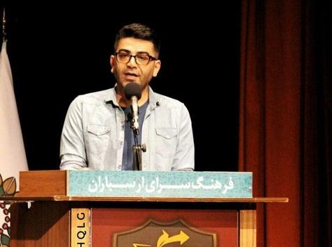 فرزاد حسنی با ظاهری متفاوت پس از سال ها+ عکس
