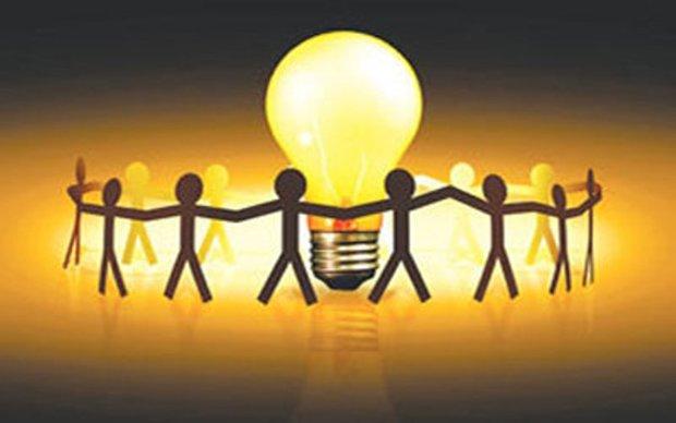 مردم دولت را برای عبور از موضوع کمبود برق یاری کنند