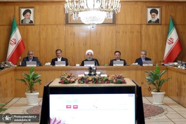 اختصاص اعتبار و تسهیلات بانکی برای بازسازی و جبران خسارتهای زلزله مسجد سلیمان