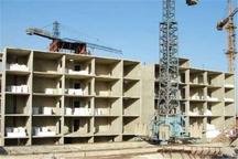 ساخت و سازهای غیرمجاز در منطقه گاوازنگ جلوگیری می شوند