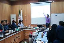 مهاجرتها، بافت فرهنگی یزد را تحت تاثیر قرار داده است