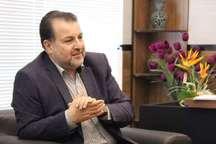 سرمایه گذاری 2 میلیارد و 255 میلیون دلاری خارجی ها در همدان