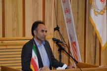 پرداخت پنج هزار و 221 میلیارد ریال تسهیلات توسط بانک ملی استان کرمانشاه