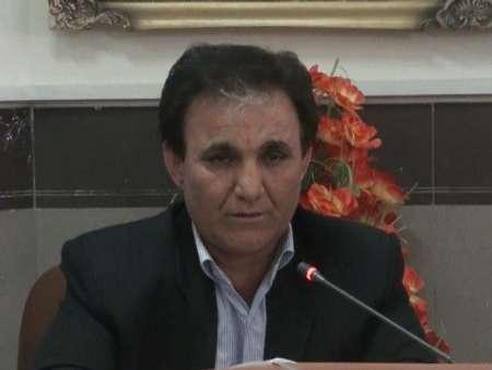 برگزاری انتخابات باشکوه و قانونمند هدف دولت تدبیر و امید است