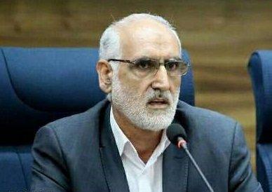 بهره برداری از 129 طرح عمرانی در مشهد