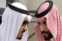 شکست عربستان در جبهه های دیپلماتیک و نظامی