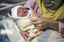 ادعای گروگان گرفتن نوزاد در بیمارستان سراوان صحت ندارد