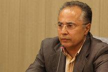 آستانه تحمل مسئولان در قبال انتقاد خبرنگاران افزایش یابد