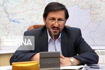 نامزدها با برنامه در انتخابات مجلس شورای اسلامی شرکت کنند