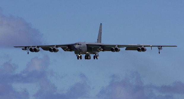 7دلیلی که باعث شده است آمریکا تا کنون به سوریه حمله نکند