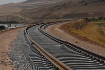جذب نیرو در راه آهن گیلان با اولویت استخدام افراد بومی