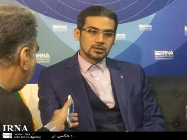 دیپلمات عراقی: ایران مراکز علمی و ظرفیت دانشی بسیار مناسبی دارد