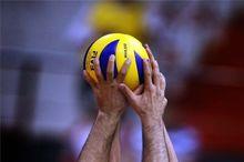 یک کهگیلویه و بویراحمدی سرپرست انجمن والیبال فدراسیون روستایی شد