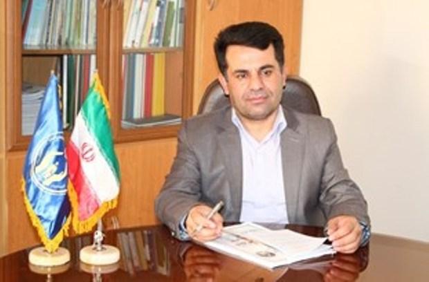 امسال کمک های مراکز نیکوکاری کردستان چهار برابر شد