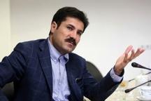 یک کرد اهل سنت به عنوان سفیر کار ایران در ژنو معرفی شد