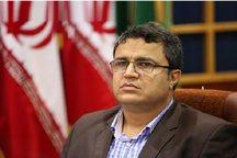 نقشه عمرانی استان بوشهر تدوین شد