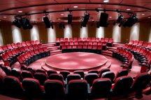 تالار مرکزی قم، فرصتها و چالش های پس از بهره برداری